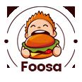Foosa Food Store