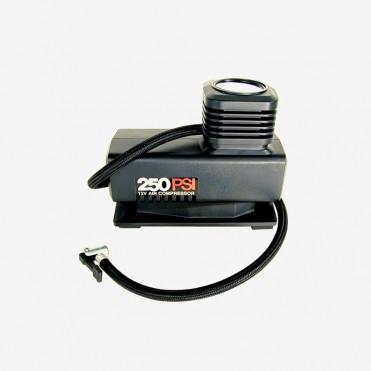 250 psi 12v air compressor