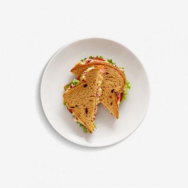 Bihari Fish Curry