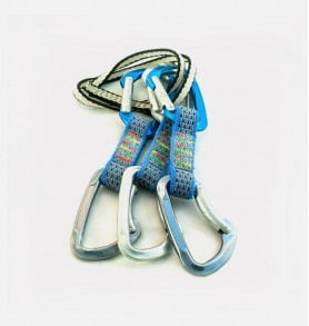 Climbing Rope 12mm for sale