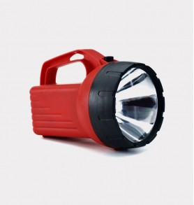 Portable Rechargeable LED Sear-DP lighting Electronic Technology