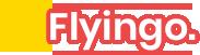Flyingo Demo Store