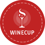 Winecup Demo  Store