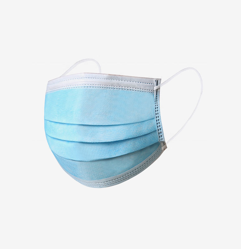 Outdoor Protection Face Mask