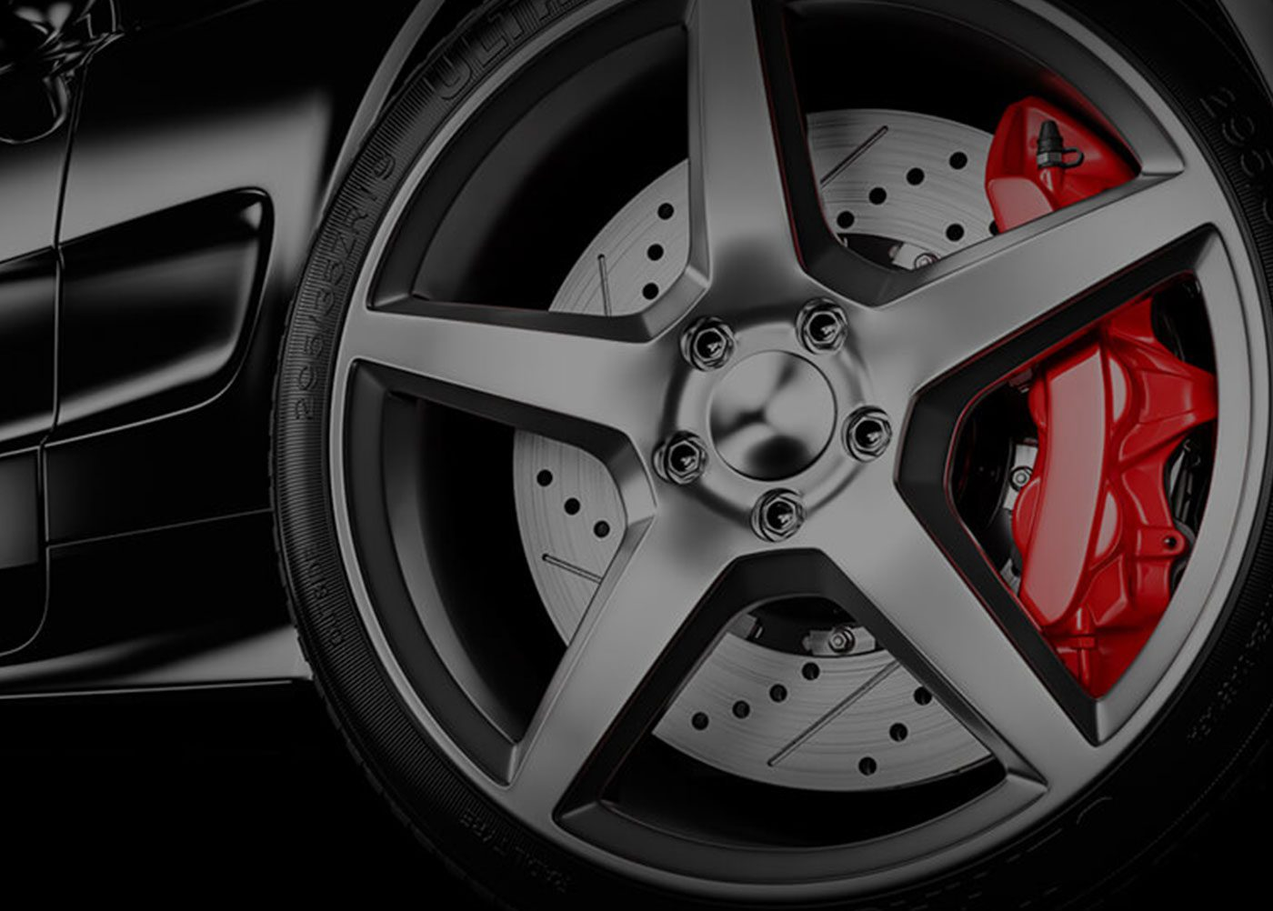 Looking at Alloy Wheels? What are the Best Brands to Consider?