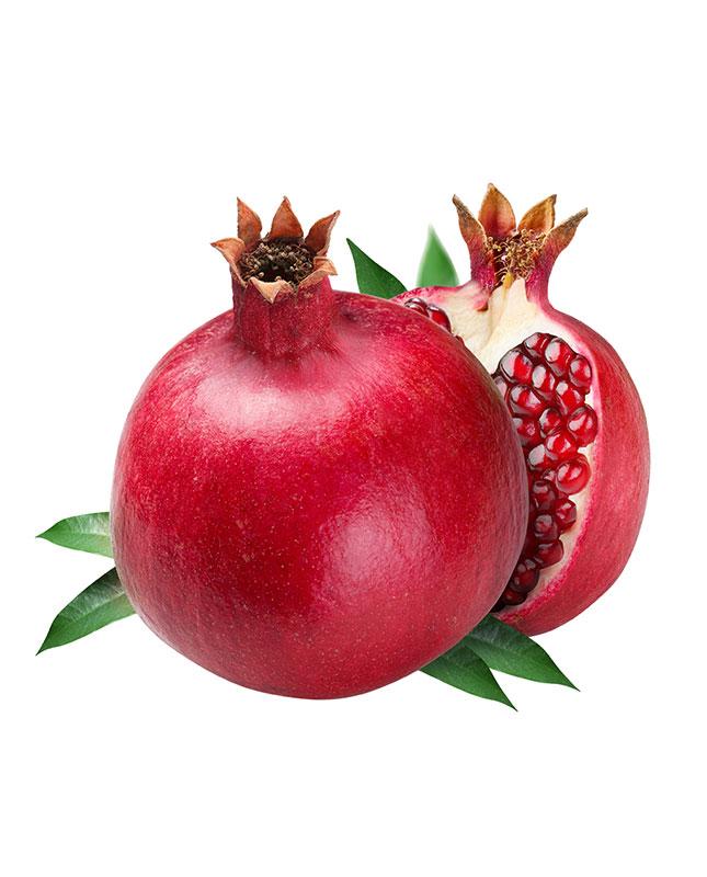 Fresh value onion